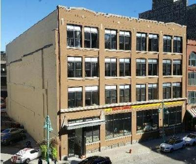 Photo of 226 N Water St, Milwaukee, WI 53202
