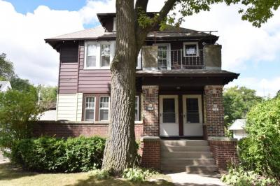 Photo of 3543 N Downer Ave #3545, Shorewood, WI 53211