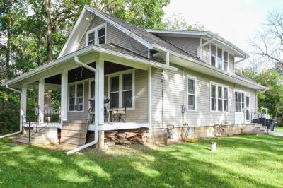 Photo of 20212 116th St, Bristol, WI 53104