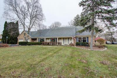 Photo of 2666 Root River Pkwy, West Allis, WI 53227