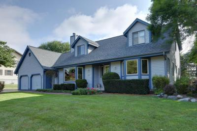 Photo of 4480 S 113th St, Greenfield, WI 53228