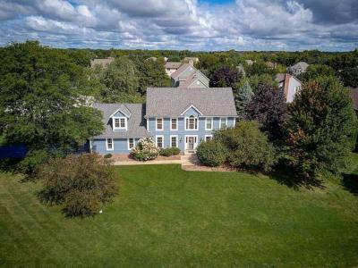 Photo of 20320 Wetherby Ct, Brookfield, WI 53045