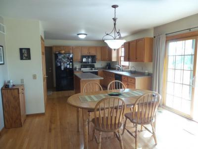 Photo of 6957 Kettle View Dr S, Barton, WI 53090