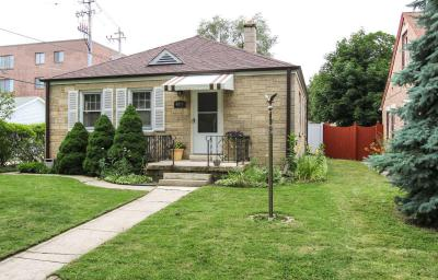 Photo of 4819 North Lydell, Glendale, WI 53217