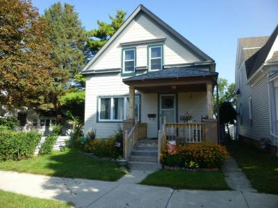 Photo of 1216 Monroe Ave, South Milwaukee, WI 53172
