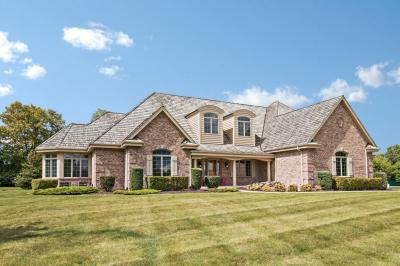 Photo of 12855 Birch Creek Rd, Mequon, WI 53097