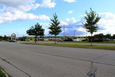 Photo of N79W14668 Appleton Ave, Menomonee Falls, WI 53051