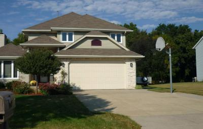Photo of 6817 S 50th St, Franklin, WI 53132