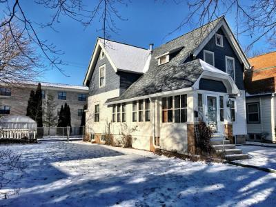 Photo of 1509 S 74th St, West Allis, WI 53214