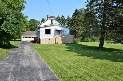 Photo of 4100 W Fountain Ave, Brown Deer, WI 53209