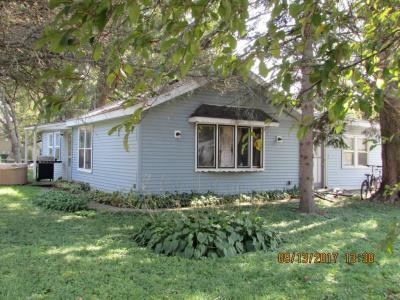Photo of 2712 Cameron St, Delavan, WI 53115