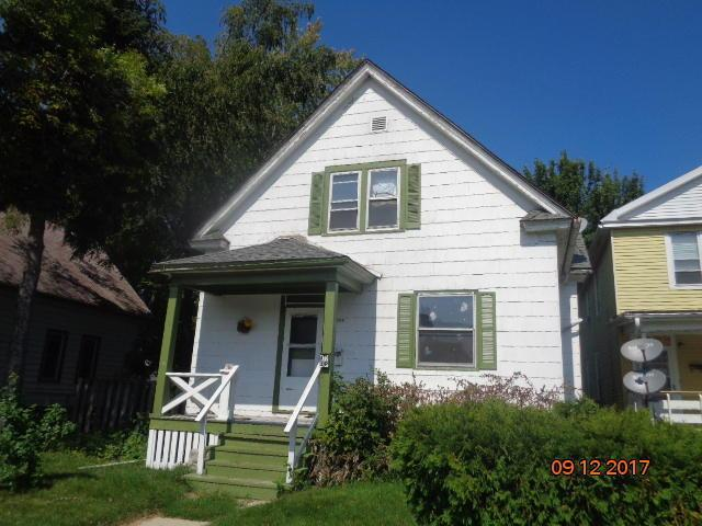 820 Marquette Ave, South Milwaukee, WI 53172