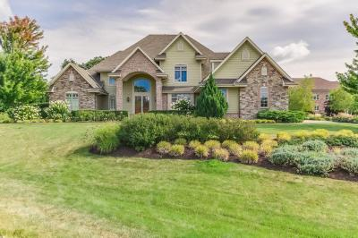 Photo of 1275 43rd Ave, Somers, WI 53144