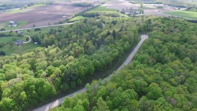 Photo of Lt12 Oak View Dr, Washington, WI 54521