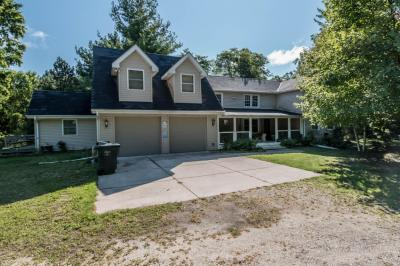 Photo of W317S8460 County Road Ee, Mukwonago, WI 53149