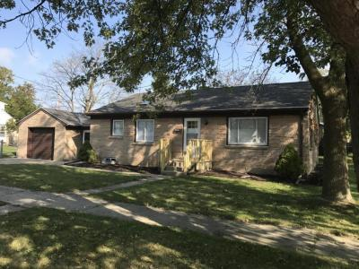 Photo of 802 Manistique Ave, South Milwaukee, WI 53172
