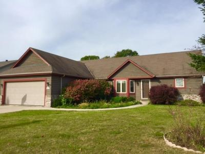 Photo of W199N17111 Ridgeway Dr, Jackson, WI 53037