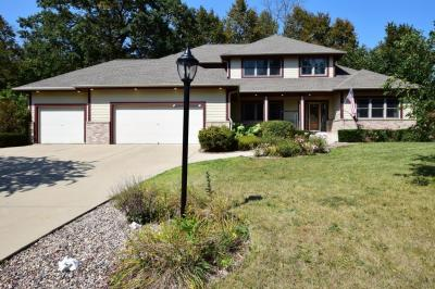 Photo of S73W15030 Candlewood Ln, Muskego, WI 53150