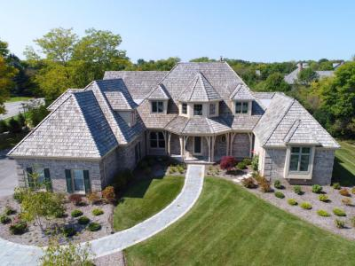 Photo of 11407 N Stonefield Ct, Mequon, WI 53092