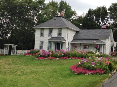 Photo of W317S3273 State Road 83, Genesee, WI 53189