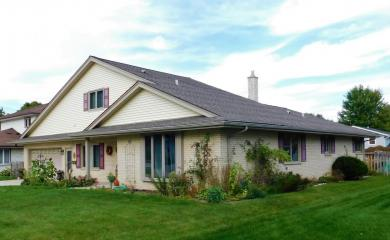 850 6th Ave, Grafton, WI 53024