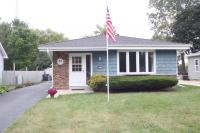 4585 S 51st St, Greenfield, WI 53220