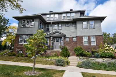 Photo of 2300 E Beverly Rd #2302, Shorewood, WI 53211