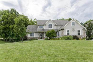 W147N9869 Rimrock Rd, Germantown, WI 53022