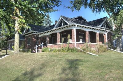 Photo of 106 W Van Altena Ave, Cedar Grove, WI 53013
