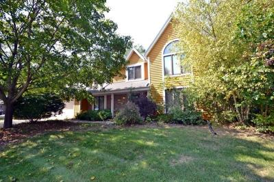 Photo of W276N2597 Wildflower Rd, Pewaukee, WI 53072