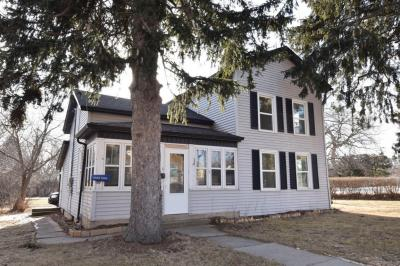Photo of 1709 Barton Ave, West Bend, WI 53090
