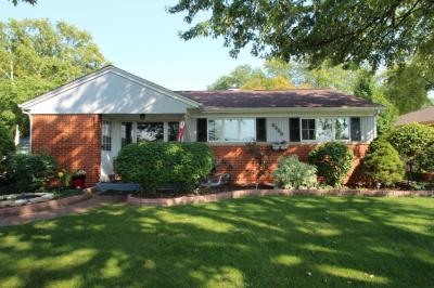 Photo of 8080 N 55th St, Brown Deer, WI 53223