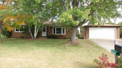 Photo of 436 Rustic Rd, Plymouth, WI 53073