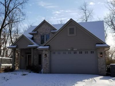 Photo of S105W20455 North Shore Ln, Muskego, WI 53150
