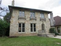 3420 S 38th St, Milwaukee, WI 53215