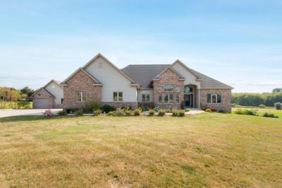 Photo of 5235 363rd Ct, Wheatland, WI 53105