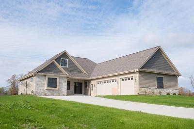 Photo of 5149 Roamn Way, Addison, WI 53027