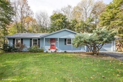 Photo of 11711 N Austin Ave, Mequon, WI 53092