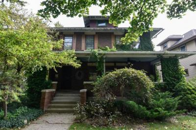 Photo of 227 S 8th Ave, West Bend, WI 53095