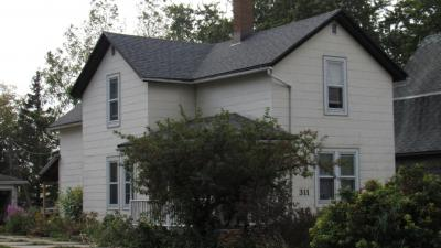 Photo of 311 Reed St, Plymouth, WI 53073