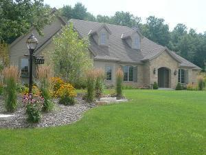 Photo of 3723 Windemere Dr, Richfield, WI 53017