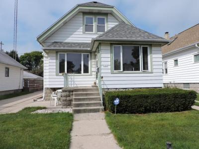 Photo of 1303 S 53rd St, West Milwaukee, WI 53214