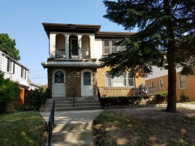 Photo of 1604 E Beverly Rd #1606, Shorewood, WI 53211