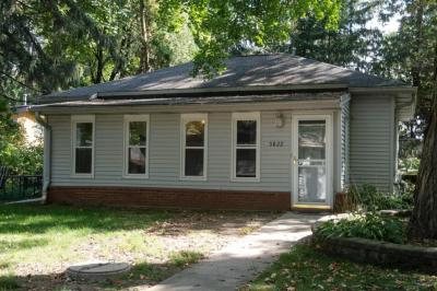 Photo of 5822 Hacker Dr, West Bend, WI 53095