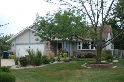 Photo of 630 E Drexel Ave, Oak Creek, WI 53154