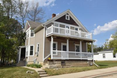 Photo of 1820 Barton Ave, West Bend, WI 53090