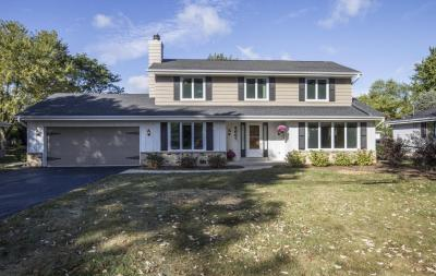 Photo of 4667 S 112th St, Greenfield, WI 53228