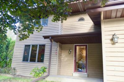 Photo of 600 S Colonial Pkwy, Saukville, WI 53080