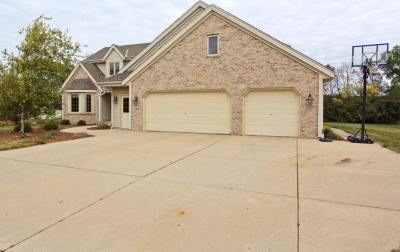 Photo of 12930 W Lakeland Dr, New Berlin, WI 53151