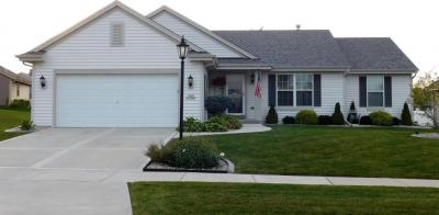 Photo of W205N17365 Spring Ridge Dr, Jackson, WI 53037